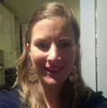 Freelancer Catalina M. R. E.