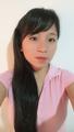 Freelancer Mayra Q. G.