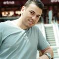 Freelancer Michel N.