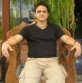 Freelancer Santiago R.