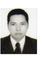 Freelancer Juan E. R.