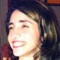 Freelancer Patricia T. P.