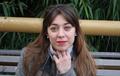 Freelancer Antonella F.