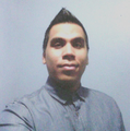 Freelancer José M. B. A.