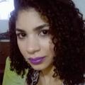 Freelancer Conceição E.