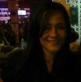 Freelancer Renata I. M.
