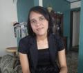 Freelancer Karen E. B. H.