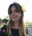 Freelancer Floriana T.