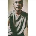 Freelancer Gabriel P.