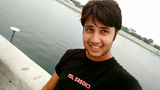 Freelancer Jayesh R.