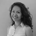 Freelancer Ximena L.