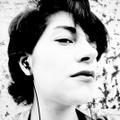 Freelancer Evangelina L.