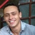 Freelancer Andrei P.