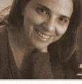 Freelancer Izabel C. d. M. R.