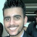 Freelancer Cassio A. P.