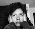 Freelancer Paola A. L. R.