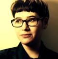 Freelancer Priscila P.