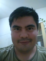 Freelancer Juan S.