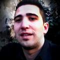 Freelancer José J.