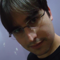 Freelancer Yurick R.
