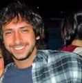 Freelancer Ricardo S.