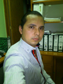 Freelancer Enrique D.