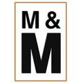 Freelancer Marques M. A.
