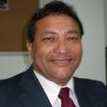 Freelancer José d. J. M.