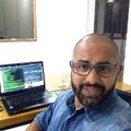 Freelancer Raúl C.