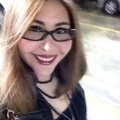 Freelancer Karla H.