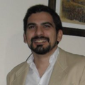 Freelancer Cristian J. K. M.