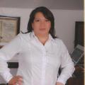Freelancer Carmen E. O.