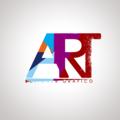 Freelancer Art D. g.