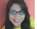 Freelancer Giuliana C.