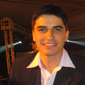 Freelancer Daniel T. L.