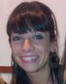 Freelancer Silvana B.