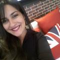 Freelancer Larissa O. D. S.