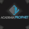 Freelancer asesores p.