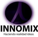 Freelancer Innomi.