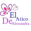 Freelancer Alexandra L. R. P.