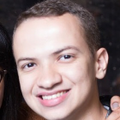 Freelancer Paulo A. V. M. F.