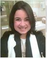 Freelancer Luana G.