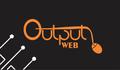 Freelancer OutPut W.