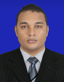 Freelancer Isaias J. B. P.