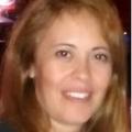 Freelancer Maria S. B.