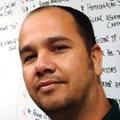 Freelancer CLOVIS D. R. A.
