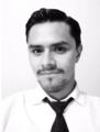 Freelancer Juan S. M. S.