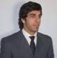 Freelancer Rolando I.