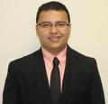Freelancer Danilo R.
