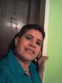 Freelancer Alba S.